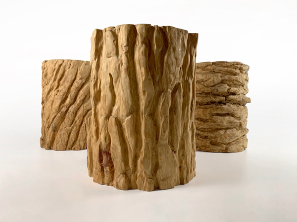 Bark Collection Home